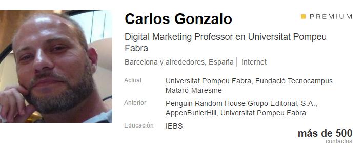 linkedin-carlos-gonzalo
