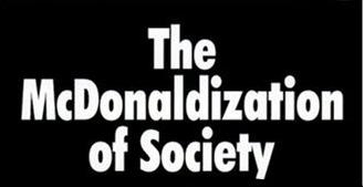 Mcdonalizacion-small