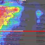 Razones de la importancia del posicionamiento en SERP