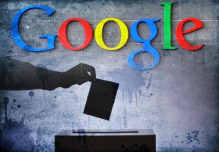 Google-SEME