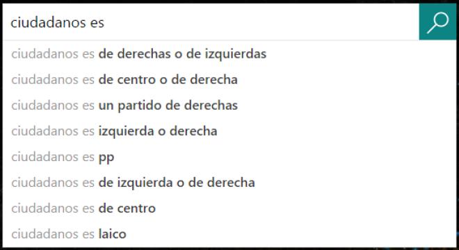 Bing-ciudadanos-es