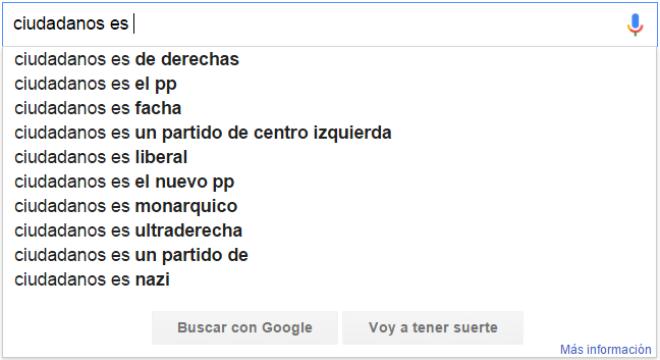 Google-ciudadanos-es
