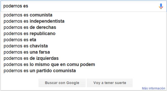 Google-podemos-es