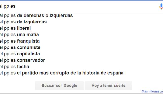 Google-pp-es