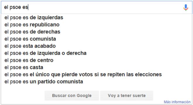 Google-psoe-es