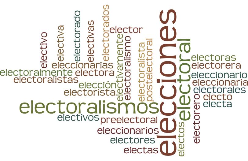 elecciones.2.wordle