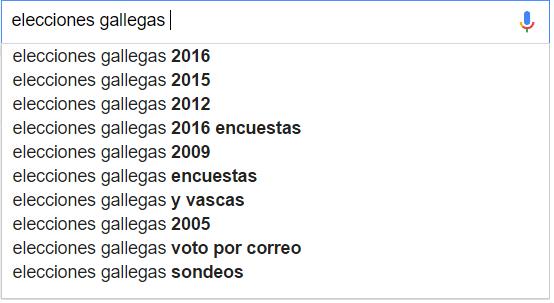 elecciones-gallegas