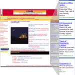 Google AdSense y la Semantización Web