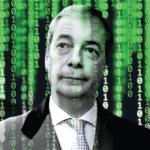 Cambridge Analytica o cómo usar 50 millones de perfiles de Facebook en beneficio electoral